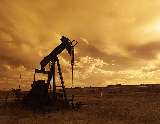 Oil, Gas and the Texas Way of Life