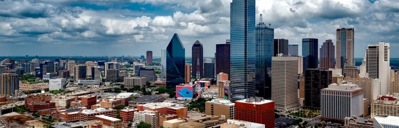 oil-and-gas-jobs-in-dallas